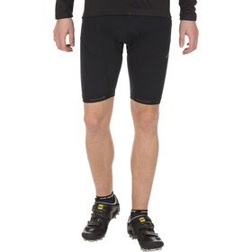 Endura Xtract Gel 400 Series Short de cyclisme Homme, black